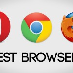 10 Top Best Browsers For Windows PC 2017