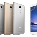 Xiaomi Redmi Note 3 Specifications & Review