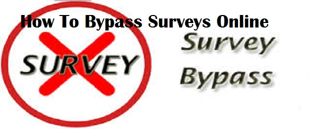 how to skip surveys to download files how to bypass surveys to download files 2016 8202