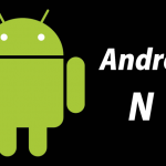 Android 7.0 N Update Release Date And Rumored Features