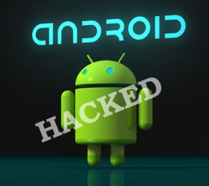 How To Protect Android Phone From Hackers?