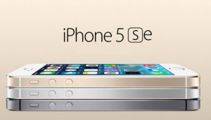 iPhone SE Specifications,Review,Price and Release Date