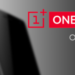 OnePlus 3 Release Date and Specifications