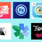 11 Best Photo Editing Apps