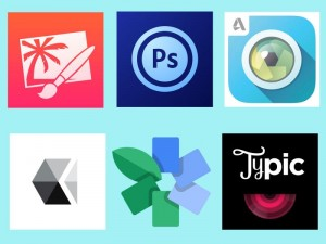 11 Best Photo Editing Apps On Android 2016