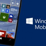 How To Download Windows 10 Apps Manually ( Appx Files )