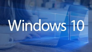 How To Disable Windows 10 Download Forever With Gibson's Never10