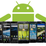 Top Best Android Smartphones To Buy In 2016