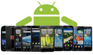 Top Best Android Smartphones To Buy In 2016