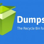 How To Add Recycle Bin On Any Android Device