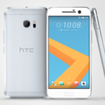 HTC 10 Review,Specifications,Release Date And Price