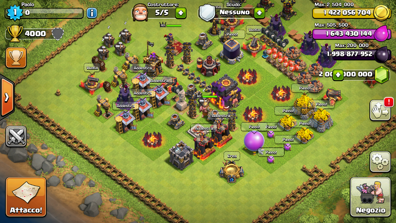 [Image: clash-of-clans-flamewall-tech1xpert.png]