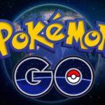 Short Story Of Pokemon Go – Trending Game