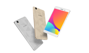 Bluboo Maya Smartphone Review,Specifications & Price