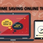 5 Very Useful Online Time Saving Tools