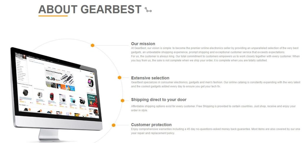 about-gearbest