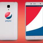 Koobee Pepsi P1S Review,Specifications & Price