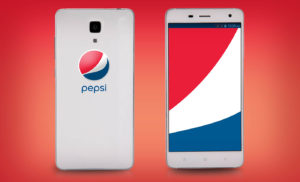 Koobee Pepsi P1S Review,Specifications & Price