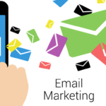 Top Best Email Marketing Services For Business 2017