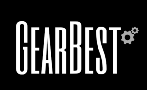 GearBest.com Best Online E-Commerce Review 2016