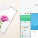 How to flash MIUI 8 Rom on Xiaomi Mi Max
