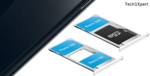 What Is A Hybrid SIM Slot In Latest Smartphones?