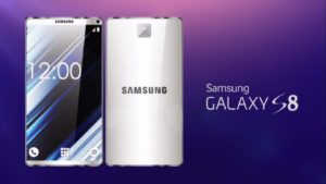 Samsung To Launch Galaxy S8 Sooner Than Expected