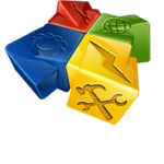 Systweak Android Cleaner – Boost your Device's Performance!