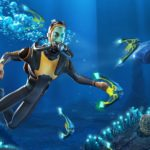 Subnautica Download Free Game For PC