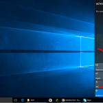 How to uninstall a Program/App in windows 10 – Stepwise tutorial
