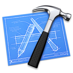 How to get Xcode for Windows PC – Stepwise guide