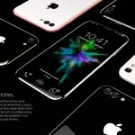iPhone 8 Release date, Specs, Price, Concept and other rumors