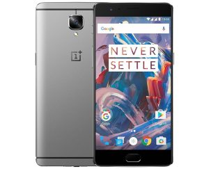 OnePlus 5 release date, Price, Specification, Features and other news