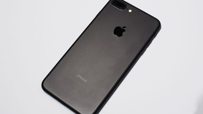 iPhone 9: Release date, specs, price, features and everything else