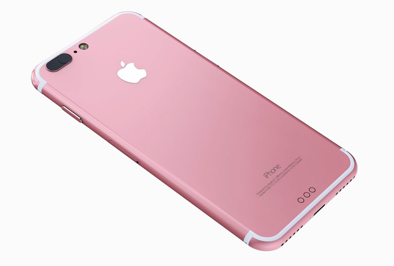 iPhone 7S news, expected Release date, price and rumors