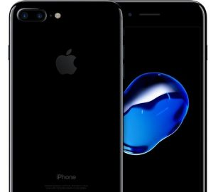 Leaks reveal iPhone 9 & 9 Plus come in 5.28″ and 6.46″ sizes